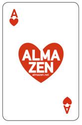 almazen_as_socios