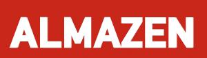 almazencms01