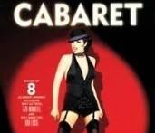 cabaret_film