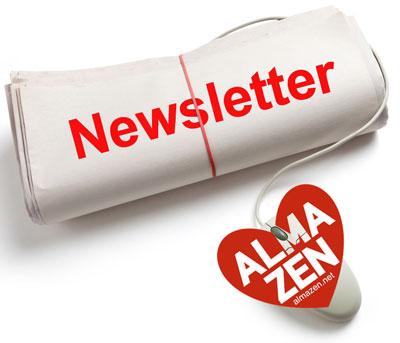 newsletter_journal