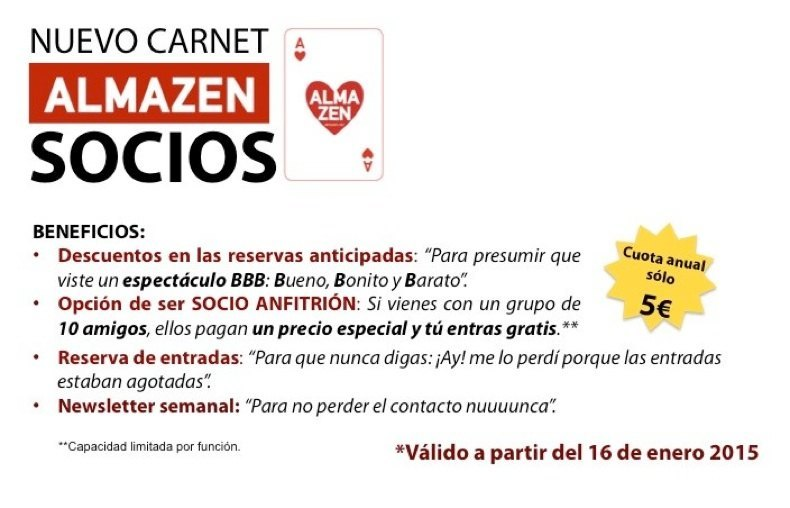 nuevo_carnet_socios_almazen