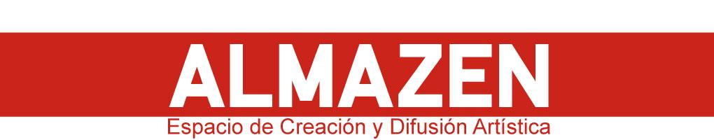 Almazen_2015_200red