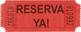 reservaticket