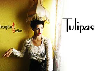 tulipas_1