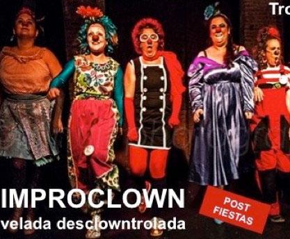 improclown-q
