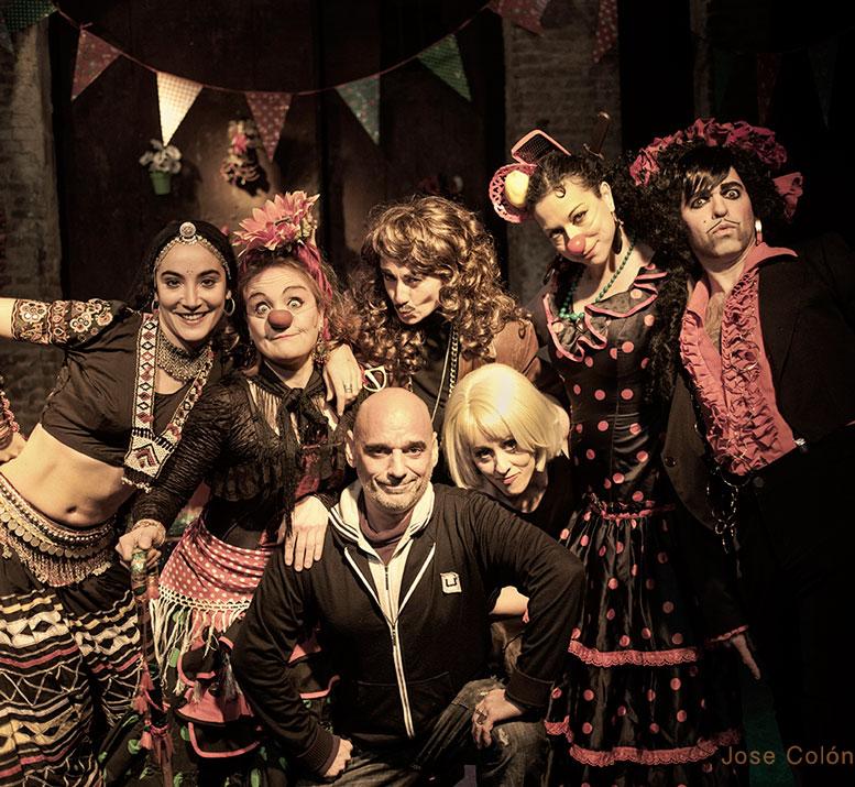 Banyari_danza_almazen_cabaret3292