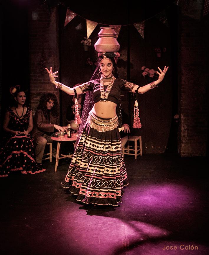Banyari_danza_almazen_cabaret3355