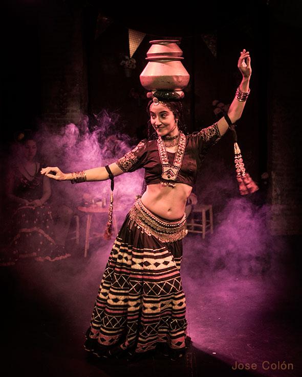 Banyari_danza_almazen_cabaret3368