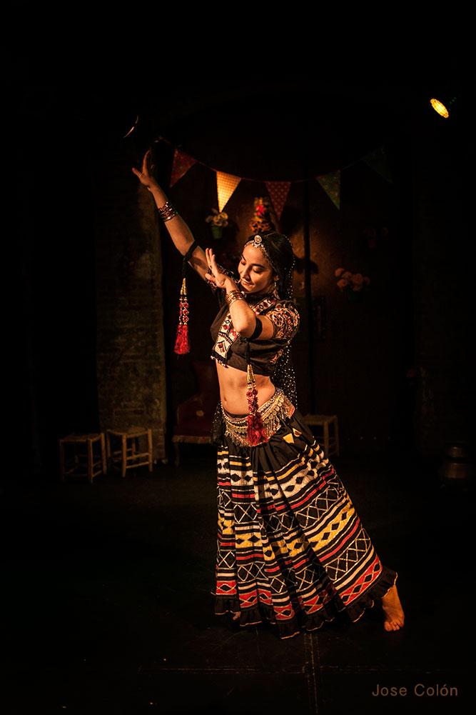 Banyari_danza_almazen_cabaret3446