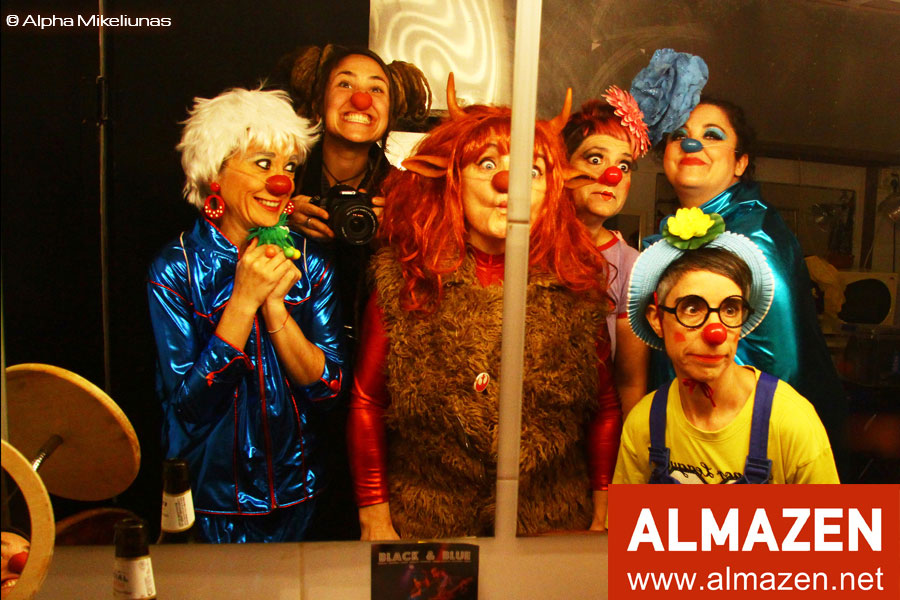 Improclown_Almazen_Alpha_Mikeliunas-(7)