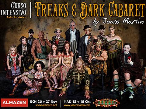 Curso_Freaks_Dark_Cabaret