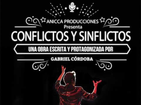 conflictos-sinconflictos2016